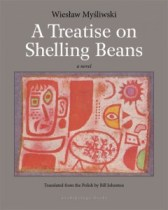 A-Treatise-on-Shelling-Bean