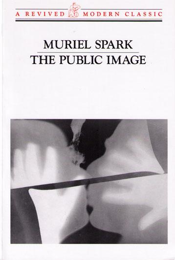 The-Public-Image