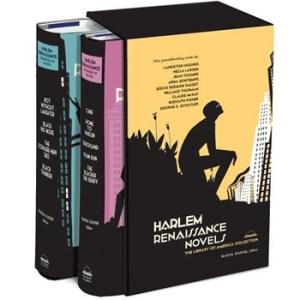 Harlem_Renaissance Box