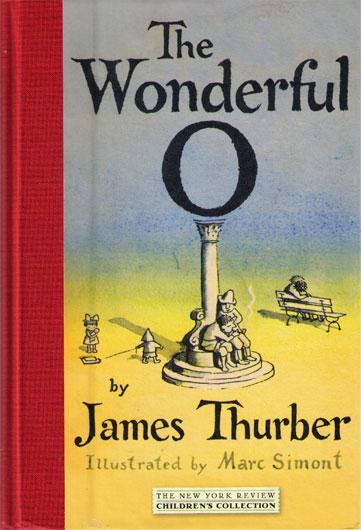 The-Wonderful-O