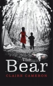 UK The Bear