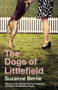 UK The Dogs of Littlefield