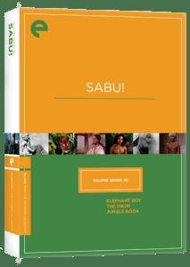 Sabu_3D_slipcase_original