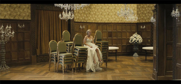 melancholia-dunst-wedding-d
