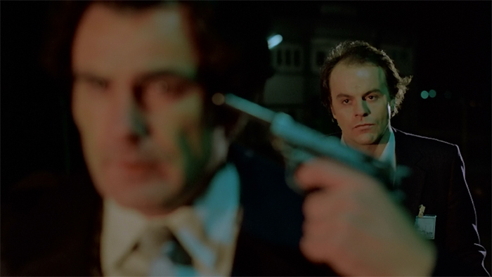 Scanners-4