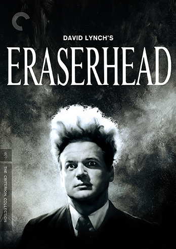 Eraserhead Large