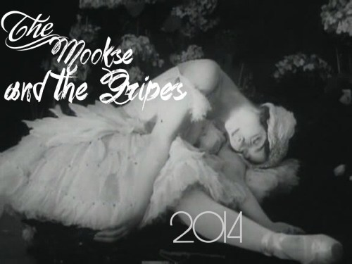 Mookse Movies 2014