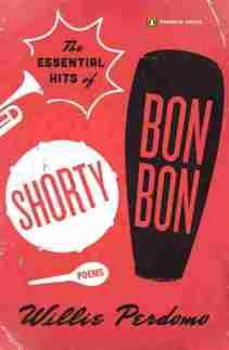 The Essential Hits of Shorty Bon Bon