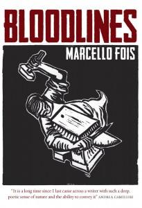 Bloodlines UK