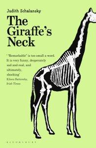 The Giraffe's Neck UK