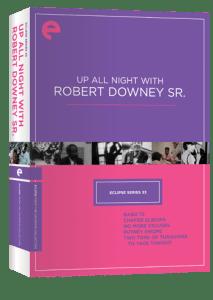 Downey_3D_slipcase_original