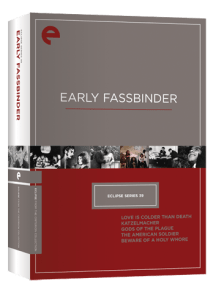 Fassbinder_3D_box1_original