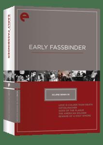 Fassbinder_3D_box1_original