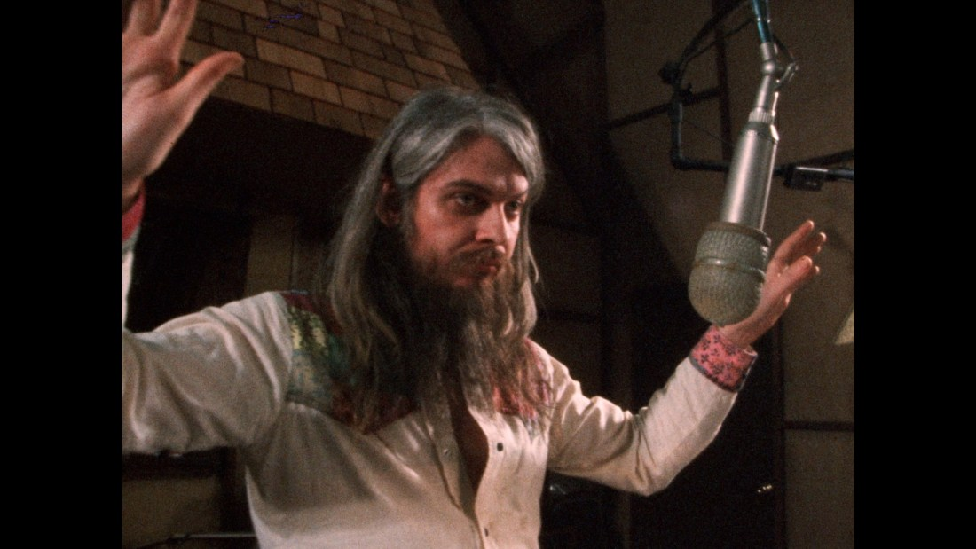 Leon Russell 2