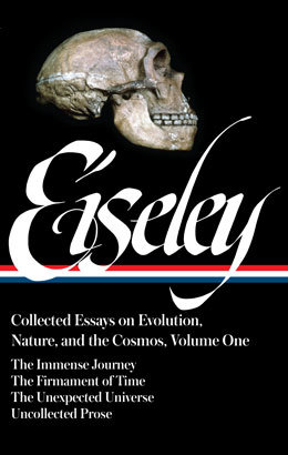 eiseley-volume-1