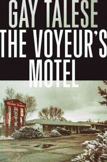the-voyeurs-motel