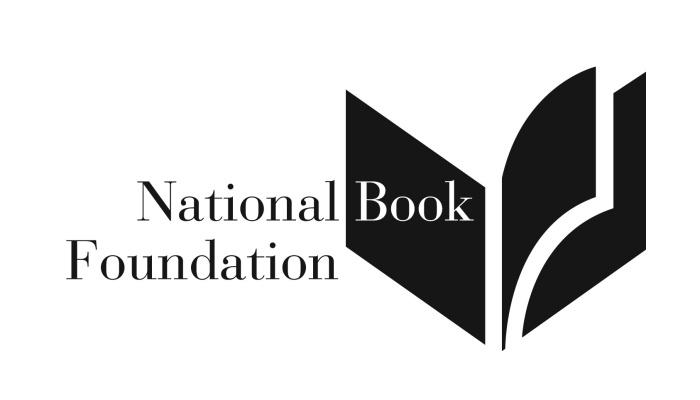national book awards 2018 fiction