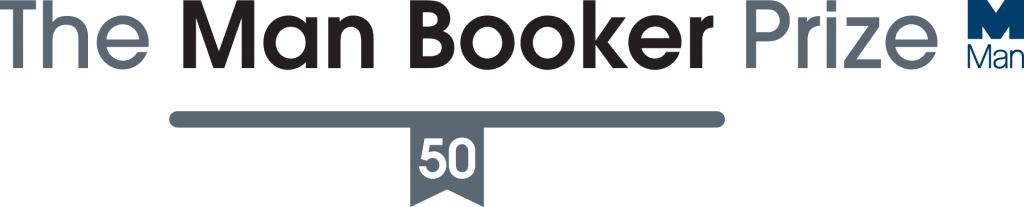 Golden Man Booker Prize