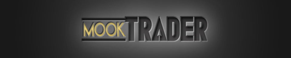 we offer trading education and live stock trading alerts for all investors and day traders join our chatroom to make money