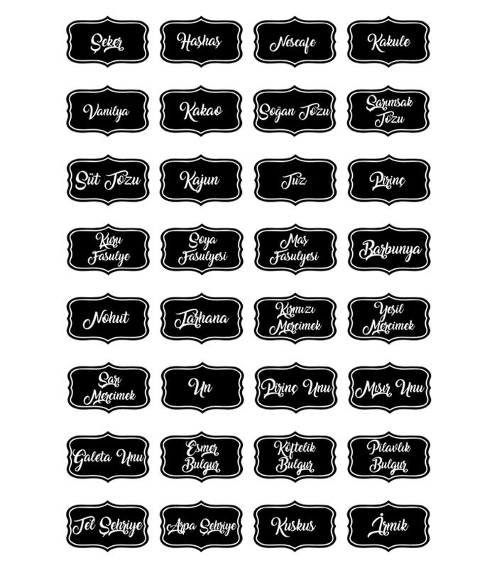 128-adet-baharat-bakliyat-kuruyemis-kavanoz-sticker-3