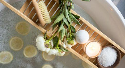 banyo-slider