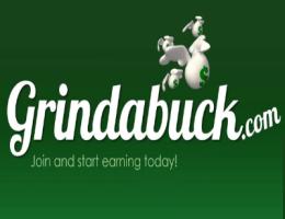 grindabuck-logo