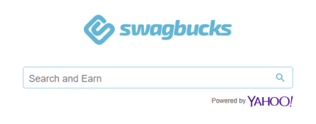 swagbucks-search