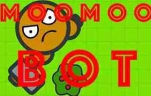 MooMoo.io Bot