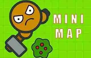 MooMoo.io mini map
