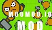 MooMoo.io Mod