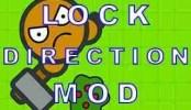 MooMoo.io Lock Direction Mod