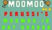 Perussi's Moomoo.io Hat Haxxxx