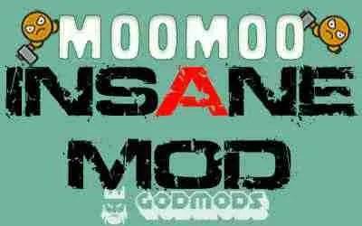 Moomoo.io Insane Mod Toolbar