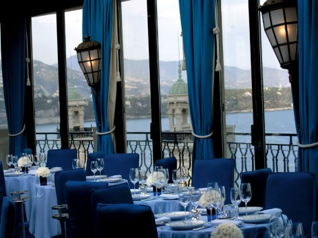 http://www.elitetraveler.com/finest-dining/restaurant-guide/the-10-best-restaurants-in-monaco