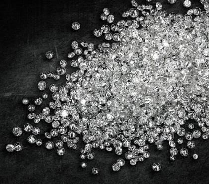 Suresh_small_diamonds