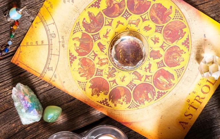 Дома в астрологии: за что отвечает каждый дом гороскопа