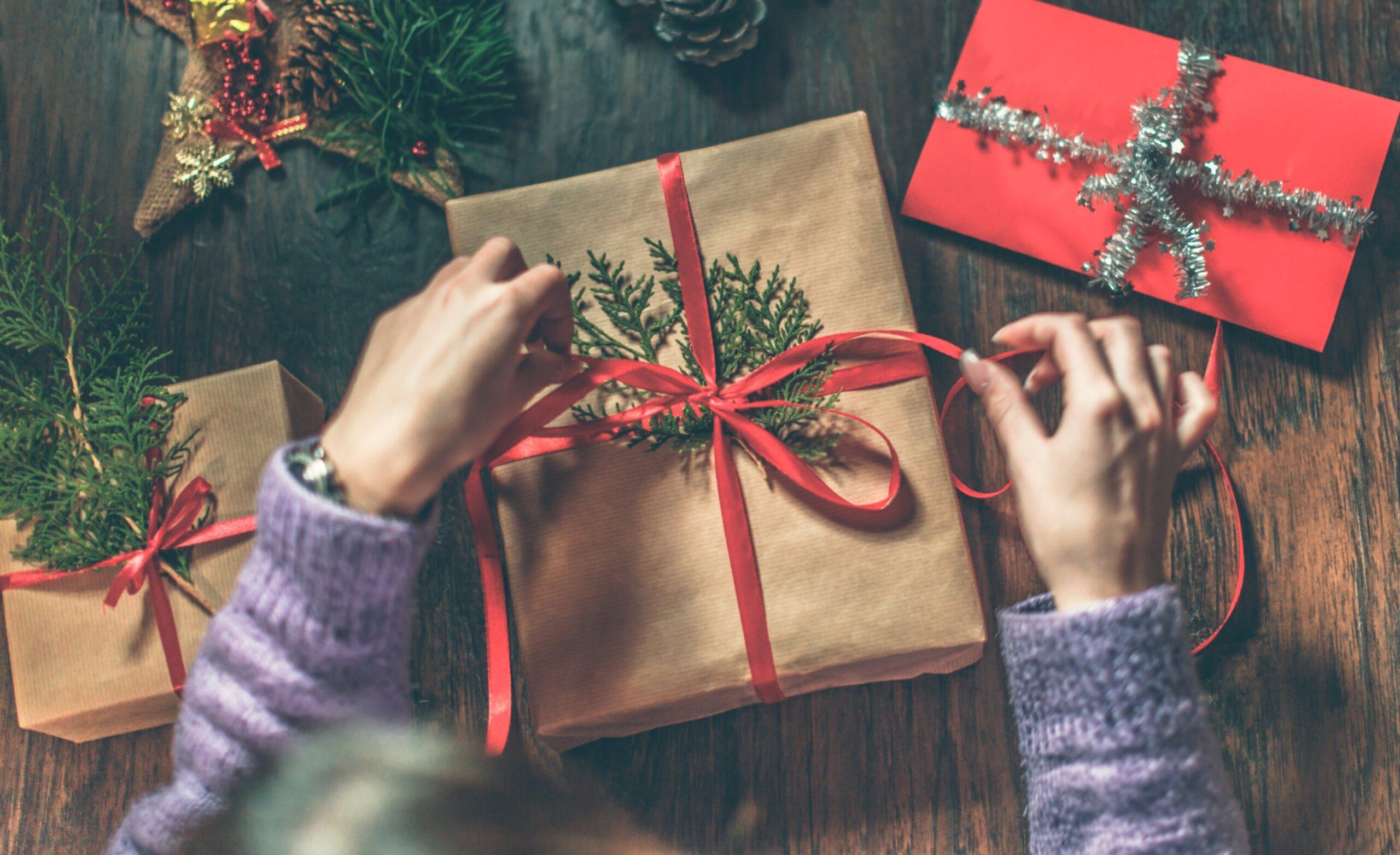13 магических подарков для ваших близких, не практикующих магию