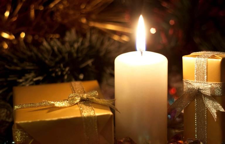 3 новогодних ритуала, которые добавят волшебства перед праздником