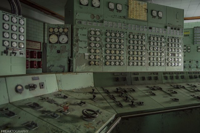 Abandoned-Power-Plant-Control-Room-2