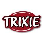 logo-trixie