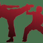 社会人の運動不足解消には格闘技をおすすめする3つの理由