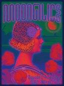 M349 › 3/27/11 Quixote's True Blue,Denver, CO poster by Alexandra Fischer