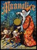 M369 › 4/29/11 19 Broadway, Fairfax, CA poster by Alexandra Fischer