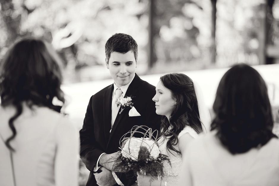 22 burritt on the mountain wedding