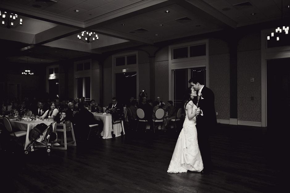 34 first dance burritt wedding reception
