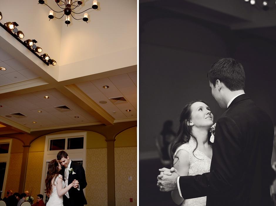 35 huntsville al wedding photography