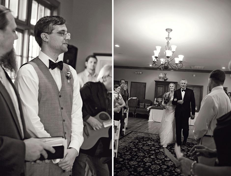 28 small wedding ceremony pictures huntsville