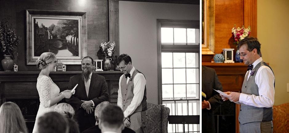 29 huntsville al small wedding photographer