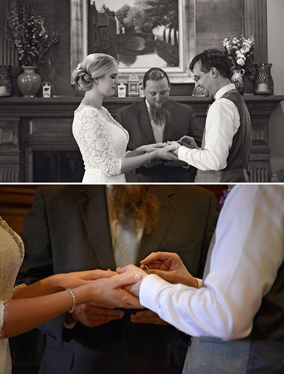 31 huntsville al wedding photography