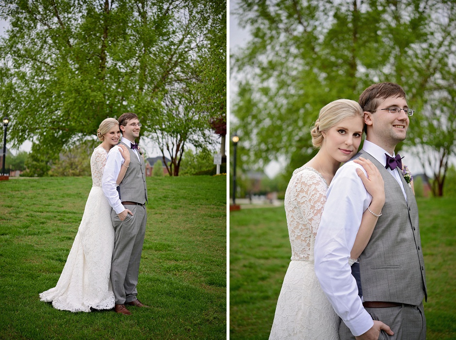 35 best wedding photographer north alabama